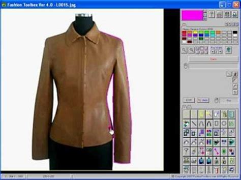 design clothes program mac top 9 free clothing design software for mac vagueware com