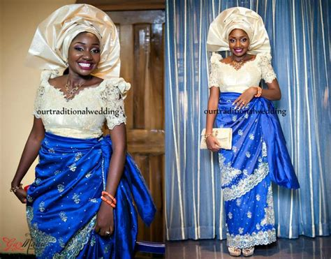 silk george aso ebi 80 best george fabric images on pinterest