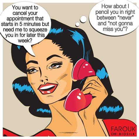 Hairdresser Meme - 176 best hairdresser humor images on pinterest hair