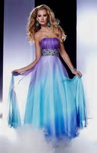 simple prom dresses world dresses