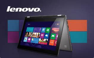 lenovo g580 themes lenovo es compras moda privateshoppinges com