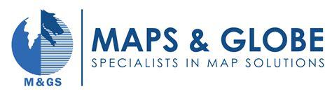 maps globe specialist distributor aci 9th osv singapore summit aci