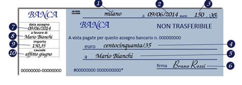 proposta saldo e stralcio banca facsimile assegno 187 prestitoa