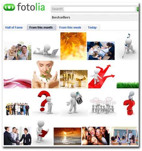 best microstock for contributors fotolia s top selling contributors my stock photo
