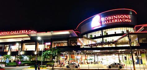 tattoo shop robinsons manila cebu vacations hotel resorts and tropical beaches