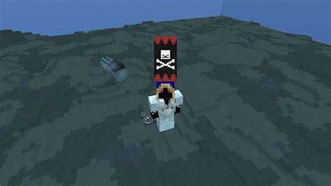 paquetes de texturas el oficial minecraft wiki paquetes de texturas el oficial minecraft wiki