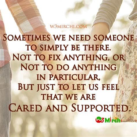 images of love and support image gallery love and support