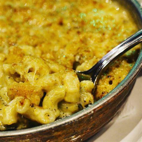 Mac Di Indonesia 10 mac and cheese di jakarta ini pecah banget di mulut