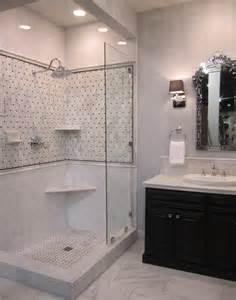 and white bathroom black and white bathrooms design ideas