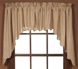 swag valance patterns swag valance patterns free patterns