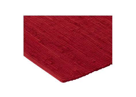 rent rugs rent rug 120 x 170 cm rugs rental get furnished