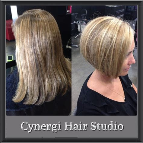 best hair salon for thin hair in nj 17 best images about concave bob hairstyle on pinterest
