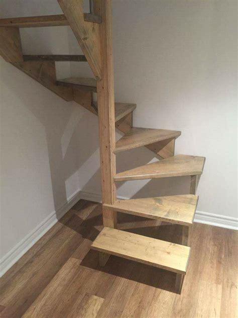 treppe nachträglich einbauen treppe f 252 r dachboden dachboden treppen dachausbau
