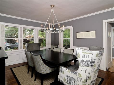 Hgtv Dining Room Ideas by Photo Page Hgtv