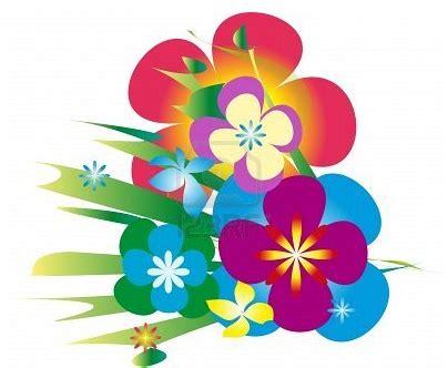fiori di bach concentrazione rimedi floreali per studiare e per la concentrazione