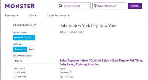 desk jobs hiring near me jobs near me