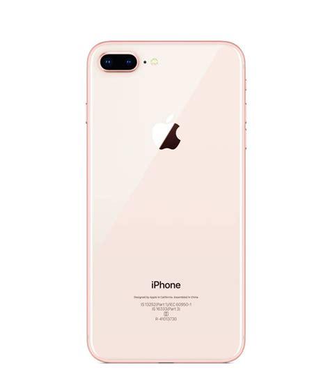 lowest price apple iphone   price  india