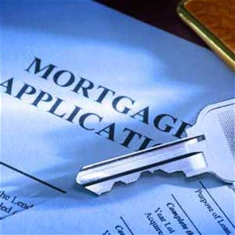 qualifying for a house loan the modern mortgage how to qualify for a loan