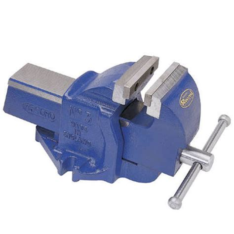 banca c vica record no 3 mechanics vice machine mart machine mart