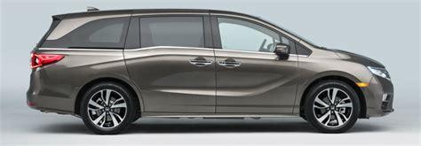 Honda Incentives by 2018 Honda Incentives Honda Overview Part 3