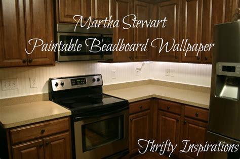 kitchen wallpaper hd martha stewart kitchen design ideas 17 best images about kitchen ideas on pinterest kitchen