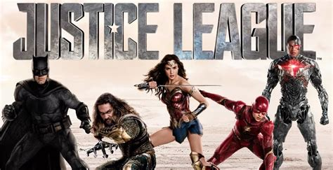 film justice league full movie justice league hindi dubbed full movie download in hd quality