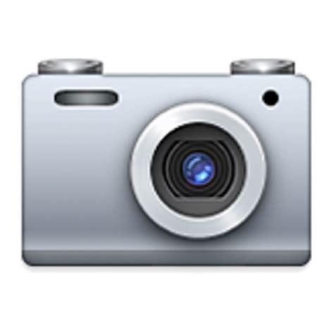 film camera eight emoji camera emoji u 1f4f7 u e008