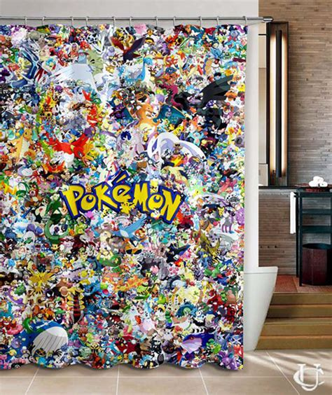 pokemon bedroom accessories 10 cute and adorable ways to diy pokemon home design and