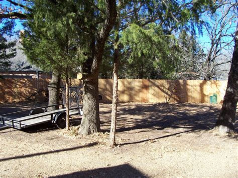 and fence roofing fences salazar construction and roofing