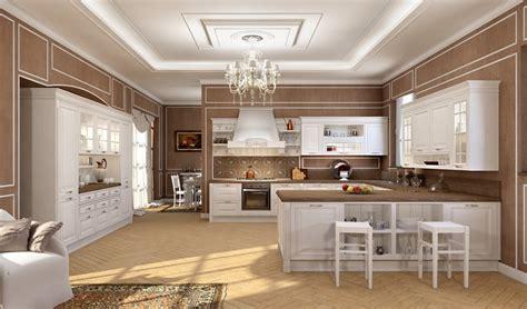 cucine arredo 3 commenti cucine arredo3 classiche 9 design mon amour