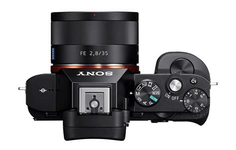 sony a7 price sony a7 specifications and opinions juzaphoto