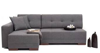 Convertable Sofa Bed Convertible Loveseat Sofa Bed With Chaise Best Designs