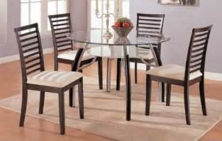 Dining Room Chairs For Cheap Cheap Dining Room Sets Furniture For Your Home Modern Home Furniture