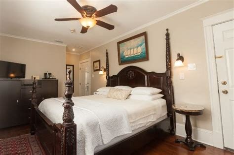 Mattress One St Augustine by Hemingway House Bed Breakfast Updated 2017 B B Reviews Price Comparison St Augustine Fl