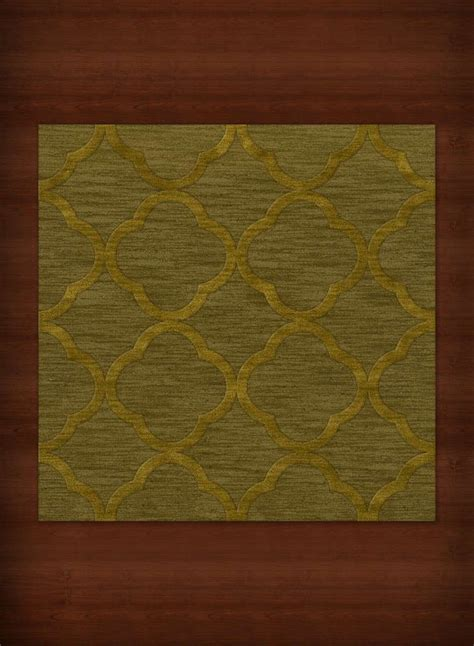 custom wool area rugs custom wool area rugs custom wool plush area rugs by