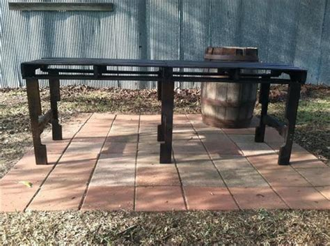 patio pallet furniture plans diy pallet patio table pallet furniture plans
