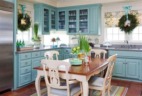 blue kitchen decor ideas 21 lindas cozinhas para quem adora azul limaonagua