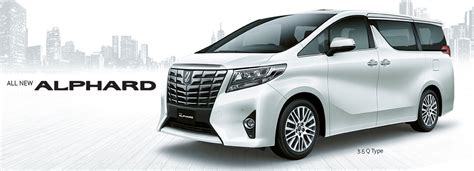 Lu Hid Mobil Fortuner All New Toyota Fortuner 2015