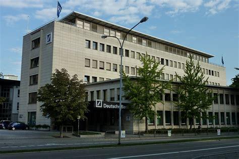 Deutsche Bank Ag Baden Baden Baden Baden Masiulis Eu