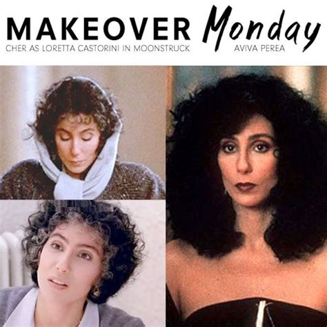 movie nicolas cage and cher 157 best moonstruck images on pinterest