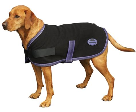 jackets for dogs coats jackets vests lovadog department store for dogs