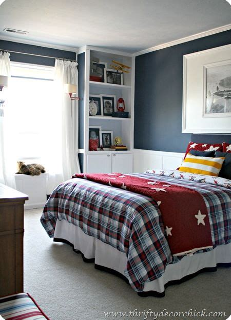 older boys bedroom ideas 17 best ideas about older boys bedrooms on pinterest