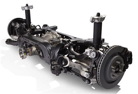 2015 ford mustang gt rear suspension car interior design