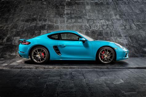 Porsche Cayman Erfahrungen by Wie Drucke Ich Dieses Bild Am Besten Fotografie Forum