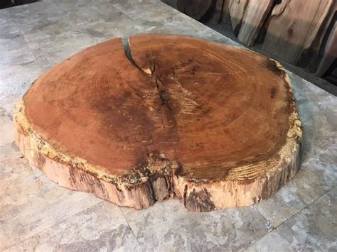 small section of woodland for sale live edge oak lumber for sale at ohio woodlands live edge