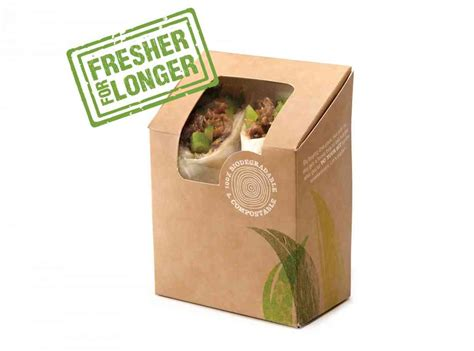 Wrap For Packaging planglow ecc011 ecoco tortilla wrap pack