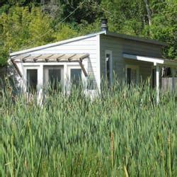 marsh cottage inverness ca yelp