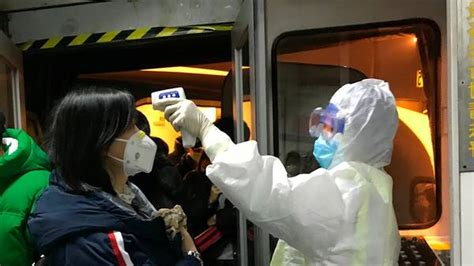 coronavirus china  malaysia coronavirus sabah