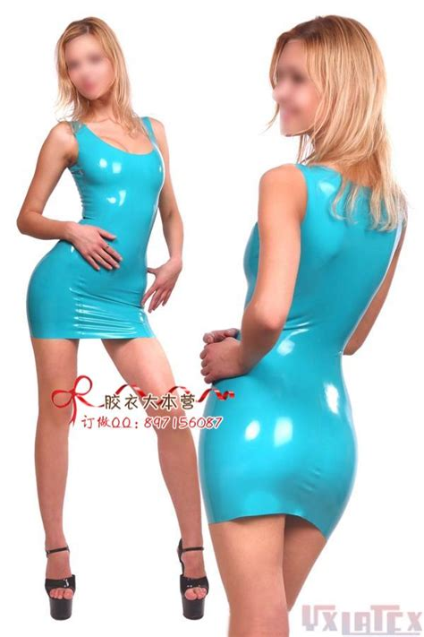 8 Clothes That In A Single Glance by Free Shipping Clothing Gel Slinky One Dress