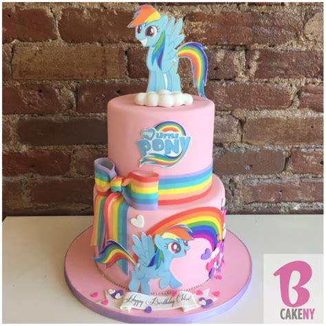 rainbow dash cake template rainbow dash cake template free my pony cake ideas